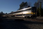 Amtrak 716