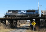 CN 8100