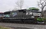 NS 6963