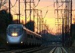 Train 2248