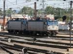 AMTK 906 & 915