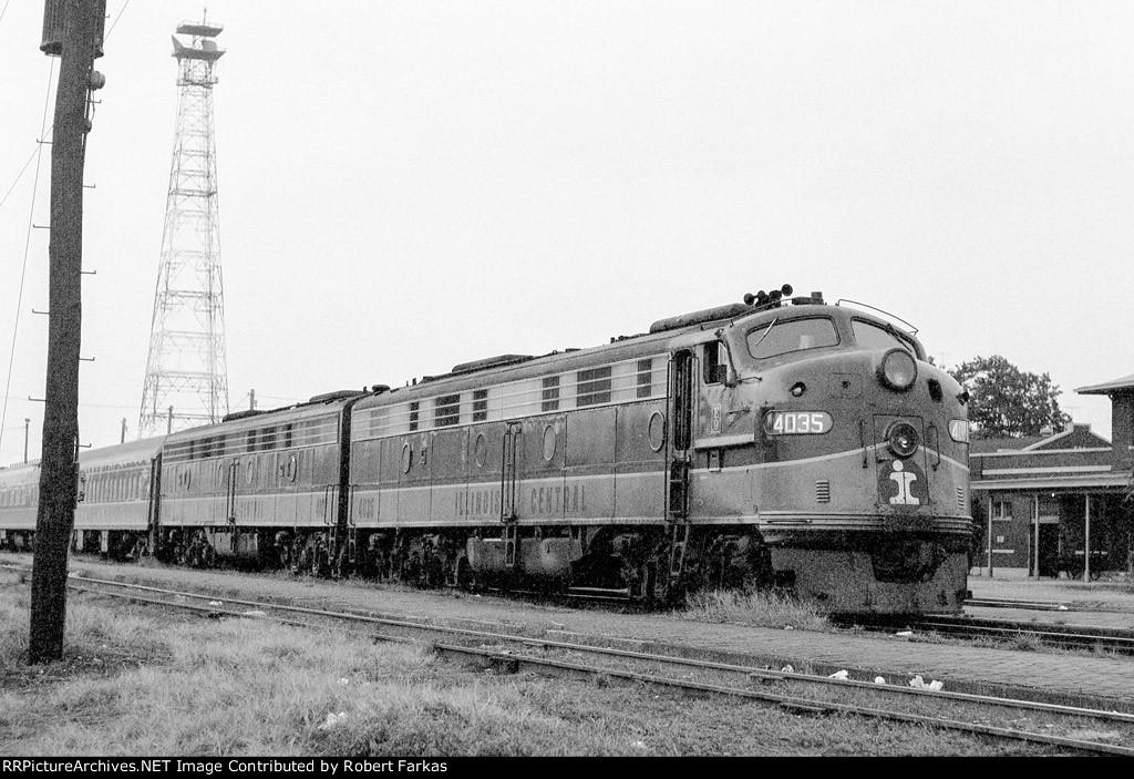 IC 4035