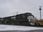 NS 9741
