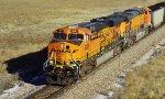 BNSF 6081 W. Tonville s3