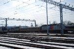NJT 4303 NJT 4105 Equipment move
