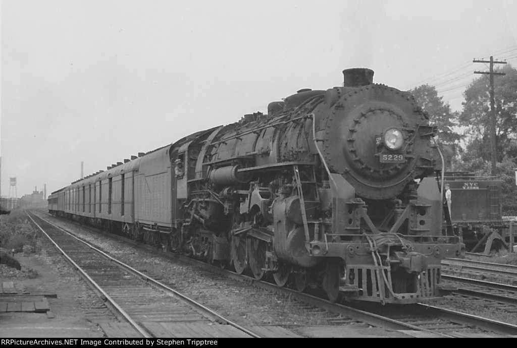 NYC Steam in Ridgefield Park