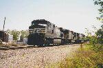 NS Train 751