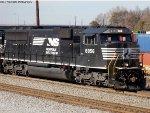 NS 6956