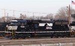 NS 7021