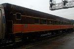 SLRG 133