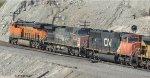 CN 5727