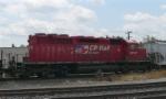 CP 5776