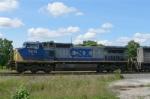 CSX 7914