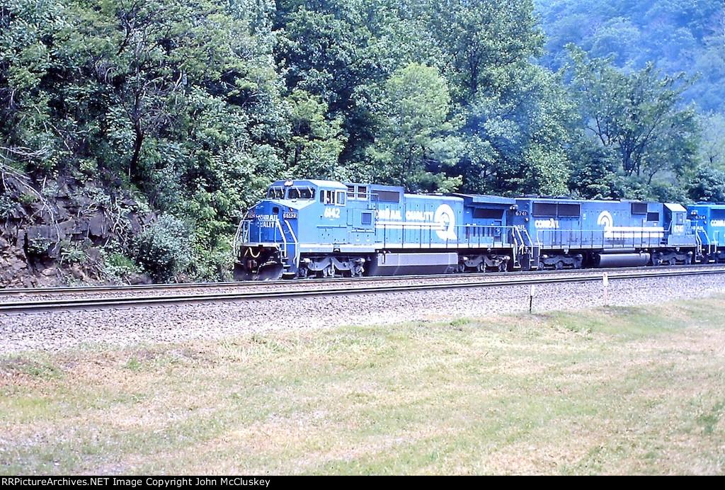 CR 6142