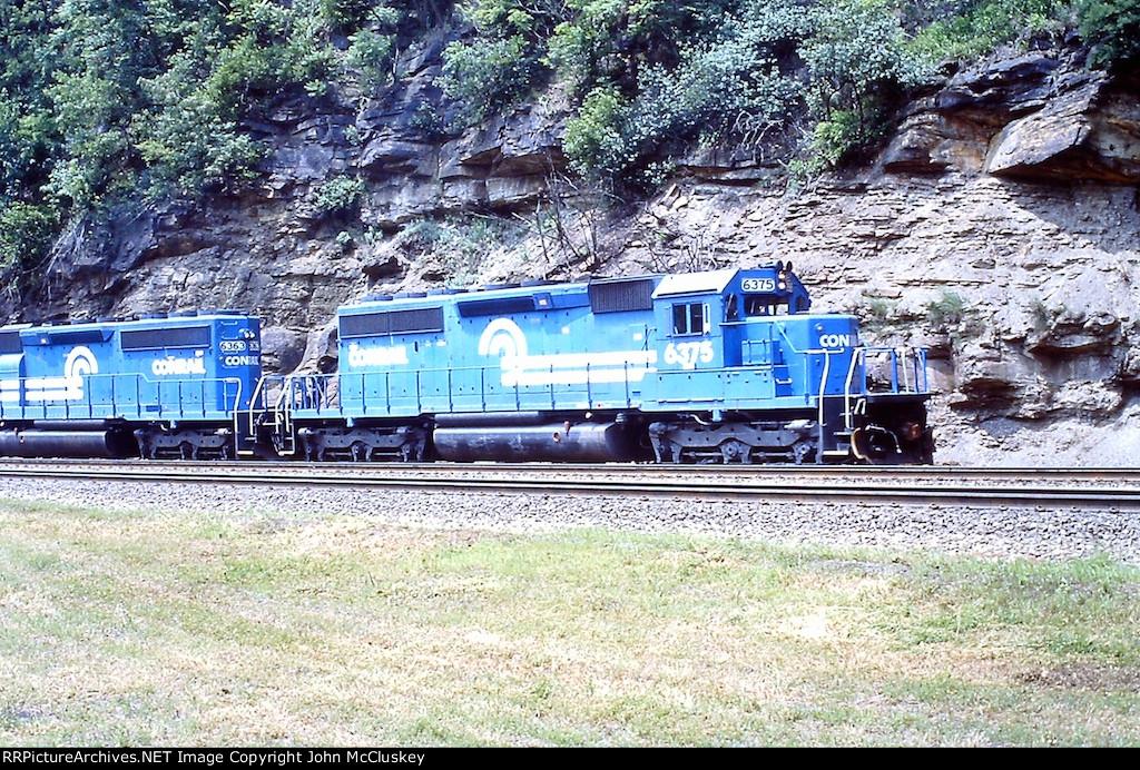 CR 6375