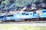 CR 6741