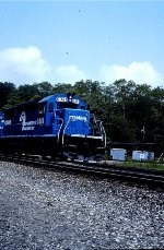 CR 6361