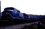 CR 6131