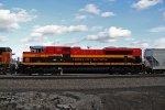KCS 4156