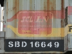 SBD 16649
