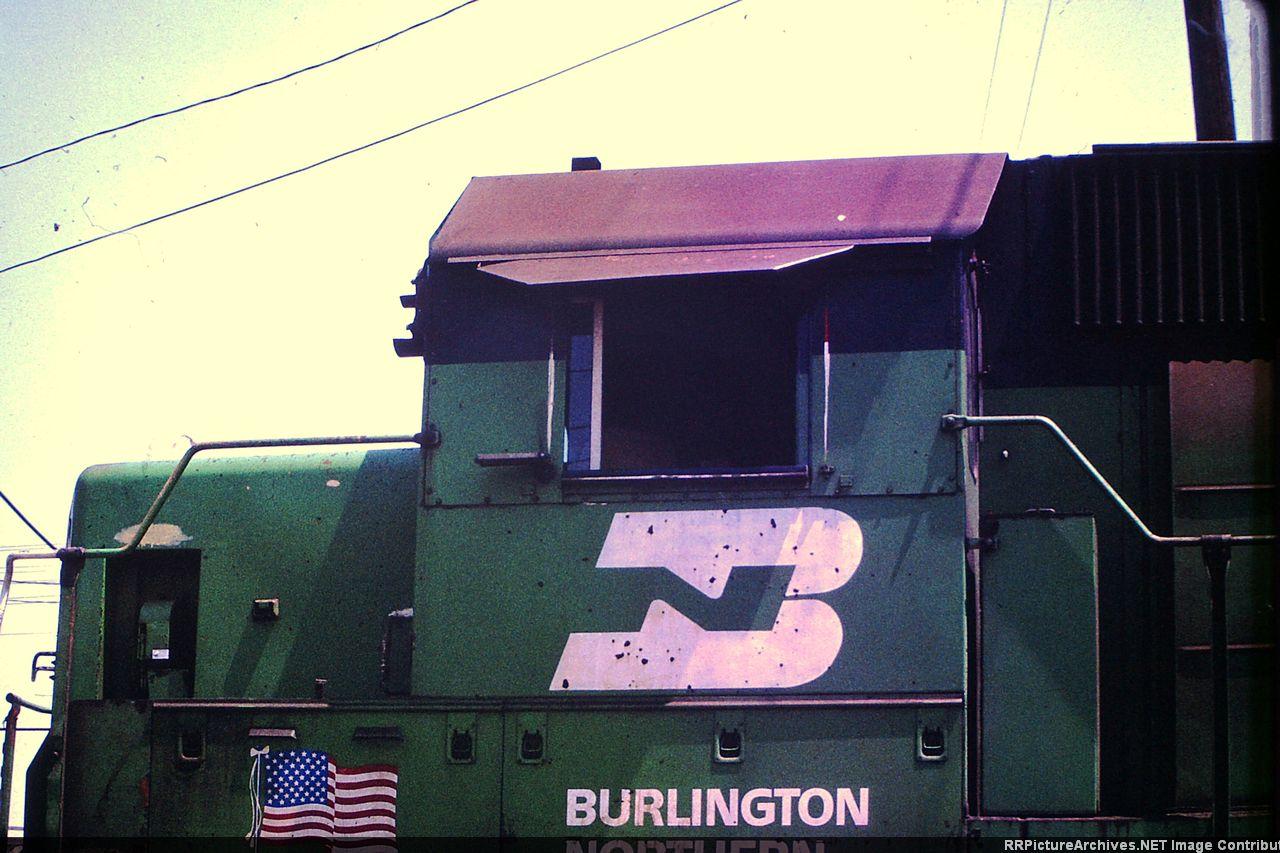 BN 2362