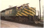MKT 367