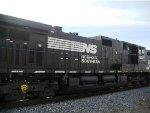 NS 9049