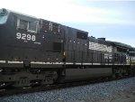 NS 9298