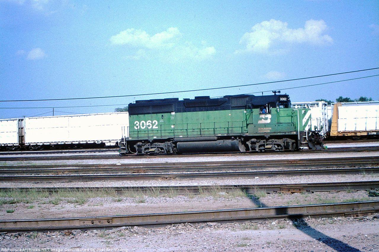 BN 3062