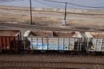 SPMW 7232
