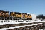 q 008 south bound intermodal  1:05 pm pic (3)