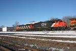 k 041 north bound empty oil 4 pm pic (3)