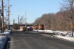 k 041 north bound oil train 7:15 am pic (1)
