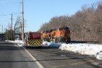 k 041 north bound oil train 7:15 am pic (3)