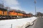 k 041 north bound oil train 10:55 am  pic (2)
