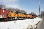 k 041 north bound oil train 10:55 am  pic (3)