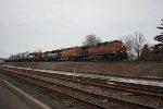 k 042-8 south bound oil train 5 pm pic(1)