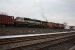 k 042-8 south bound oil train 5 pm pic (4)