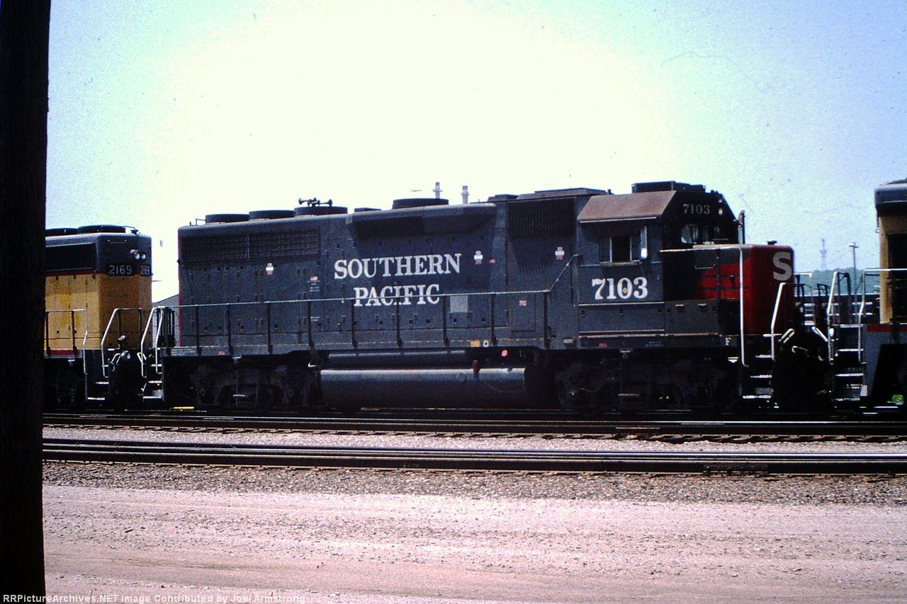 SP 7103