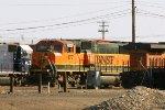BNSF 177