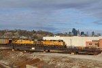 Up loaded coal drag and Kansas city Mo!!!