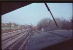 Western Maryland 81