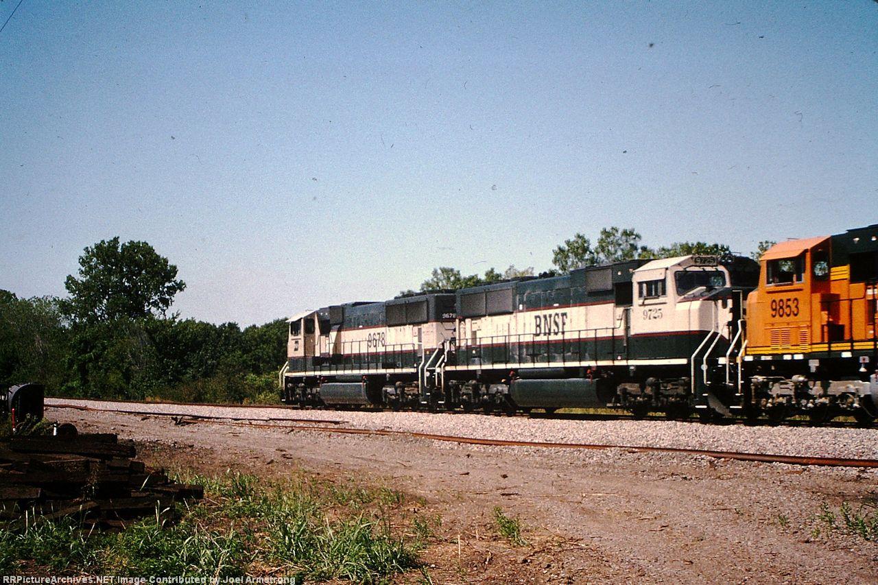 BN 9678