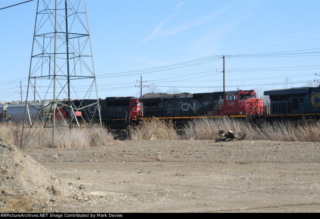 CN 2514