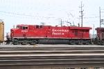 CP 8793