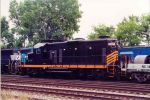 PREX lease engine #2035