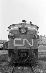 CN 6765