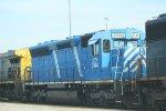 CEFX 3144