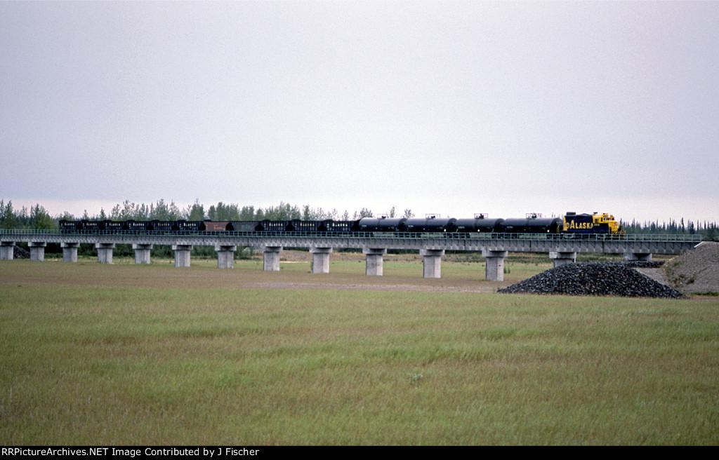 ARR 1804