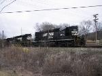 NS 3239
